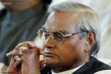 Former PM Vajpayee called Gujarat riots a 'mistake', claims RAW ex-chief; recalls 'goof up' in Kandahar hijack