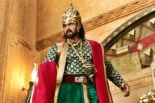 'Bahubali': How Rajamouli creates an epic and manages to break century old culture in Indian cinema