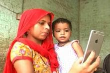 PM's praise for 'Selfie with Daughter' helping the campaign, says Bibipur Sarpanch