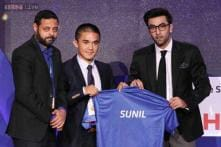 ISL Auction and Draft: How the eight franchises used their purse