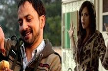 Deepak Dobriyal, Radhika Apte and 8 other actors who've carved a space for themselves in Bollywood without any filmy connections