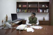Will probe RK Singh's claims that Mumbai police scuttled operation to nab Dawood: Fadnavis