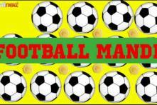 Football Mandi, Episode 1: The David de Gea, Sergio Ramos conundrum