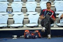 Jwala, Ashwini getting all the support, says India coach Pullela Gopichand