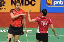 Stop step-motherly attitude towards doubles players: Jwala Gutta