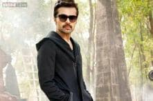 My journey as an actor has just begun: Himesh Reshammaiya