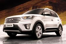 Hyundai Creta review: Has all to give the competition a very rough ride