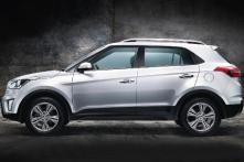 Hyundai Creta: Hyundai to launch new SUV in India today