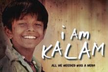 Dr Kalam loved being happy; I'm thankful to him for giving me an identity, says 'I am Kalam' actor Harsh Mayar