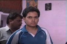 Son of an auto rickshaw driver clears IIT-JEE but has no money to pay the fee