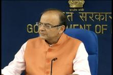 Government clears one policy for FDI, FII and other investment routes