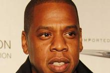 Bronx man suing Jay Z over Roc-A-Fella logo seeks judge's recusal