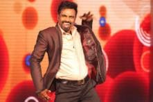 People train themselves for years to participate in reality shows: Remo D'Souza