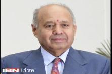 57 Karnataka MLAs sign petition to remove Lokayukta