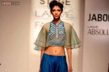 Meet the new batch of designers all set to rock the Lakme Fashion Week