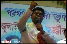 Embarrassment for Mamata Banerjee, nephew Abhishek praises TMC for Kishenji's death