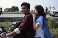 Masaan: A moving, unpretentious tale of passion and poignance that is seldom experienced by viewers