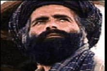 Afghan Taliban admit covering up Mullah Omar's death