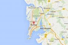 Mumbai: Heart transported to hospital 19 km away in just 14 minutes