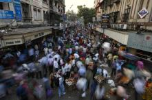 India has largest diaspora population in world: UN report