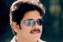 Here's why this birthday  will be extremely special for superstar Nagarjuna