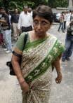 Gujarat High Court to hear Naroda Patiya case charge sheet
