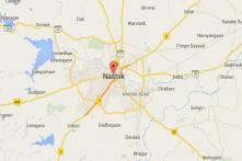 Helping the dead in final journey is sacred duty for Nashik woman
