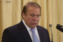 Pakistan anti-graft body submits list of 150 mega corruption cases