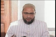 Who should Muslims trust in Bihar? Owaisi or the 'Secular' forces?