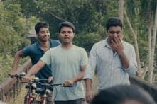 Nearly 400 theatres in Kerala remain shut to protest 'Premam' piracy