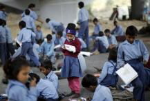 3,200 Private Schools Face the Axe in Haryana for Flouting Norms