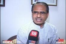 Attack on BJP chief ministers: Does it herald changing equations within the party?