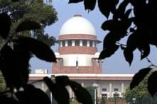 Jammu bench of J&K High Court order on beef ban won't be implemented for 2 months: SC