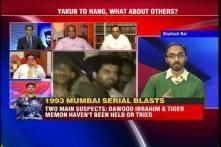 Yakub to be hanged, but will 1993 Mumbai serial blasts accused Dawood, Tiger Memon ever be tried?