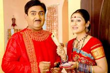 'Khichdi' to 'Taarak Mehta Ka Ooltah Chashma': 5 shows that changed the way we look at Gujaratis