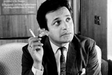 Remembering Bengal's superstar Uttam Kumar on his 35th death anniversary