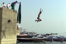 Air India to launch international flight from Varanasi