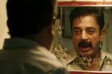 'Papanasam' review: A gritty remake that is equally as strong as the original