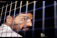 Yakub Memon must not be hanged, feels former RAW official