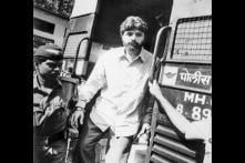 'Innocents are being called terrorists', Yakub Memon had said on conviction