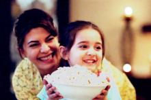 Don't see why there should be any hesitancy in playing a role of a mother: Jacqueline Fernandez