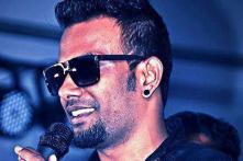 Abcd 2 News: Latest News and Updates on Abcd 2 at News18