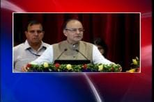 Government is closer to reaching an understanding with war veterans on OROP: Jaitley