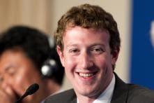 Chan Zuckerberg Initiative: Facebook CEO's $45 billion pledge stuns the charity world