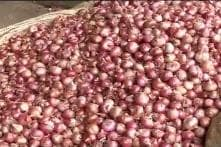 Sky high onion prices may rise further