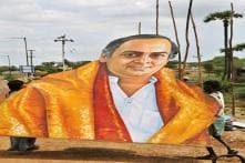 DMK seeks Centre's response on Rajiv Gandhi murder convicts