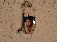 Afghanistan civilian casualties hit record high in 2015 1st half: UN