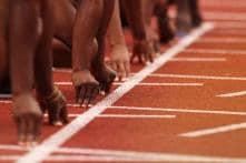 Ranchi to host 2017 Asian Athletics Championships