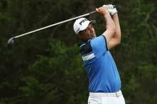 Golf: Atwal, Chopra lie way down in Barracuda Championships
