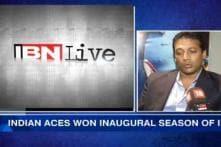 Roger Federer-Rafael Nadal tie will attract huge number of fans in IPTL-2: Mahesh Bhupathi